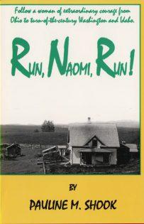 Run, Naomi, Run!