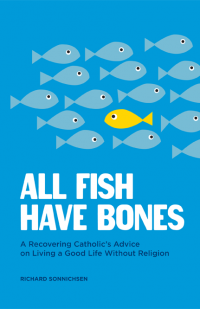 All Fish Have Bones