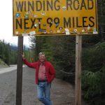 lewis & clark highway US 12