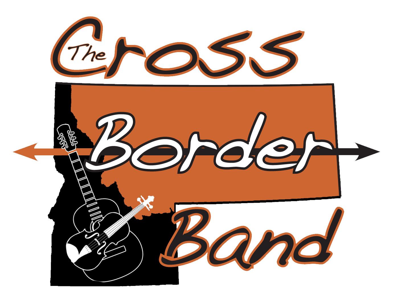 Sandy Compton Design Cross Border Band