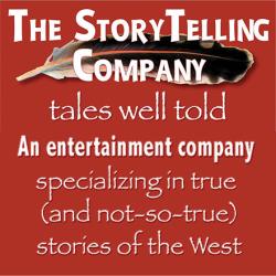 storytelling company