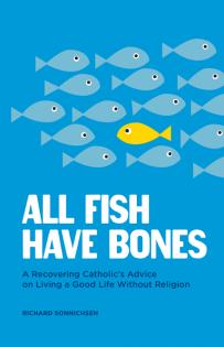 All Fish Have Bones