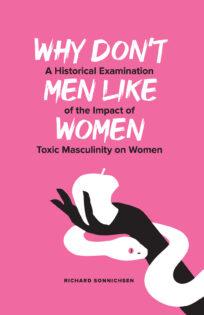 Why Don't Men Like Women